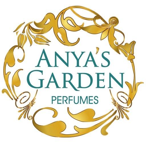 Anya's Garden Natural Perfumes