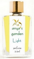Light Perfume from Anya's Garden